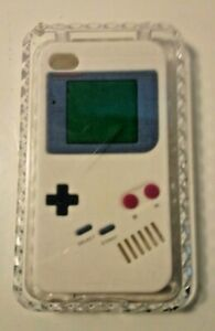 Nintendo-Gameboy-iPhone-4-Phone-Case