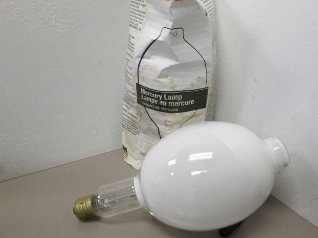 NEW Sylvania 1000 Mercury Bulb H36 H36GW-1000//DX 1000W lamp