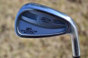 COBRA-S3-PRO-FORGED-C-8-IRON-HEAD-ONLY