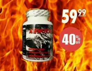 ANABOLIC STRONG LEGAL TESTOSTERONE BOOSTER NO/HGH OR STEROIDS 1 Month CYCLE PCT eBay
