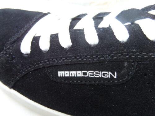 Lacets Catégorie Baskets Noire Neuf Autrefois Design 41 Momo À Chaussures WSa7nwYTfq