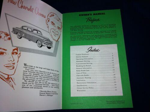 ispacegoa.com Vintage Car & Truck Parts Parts & Accessories MUST ...