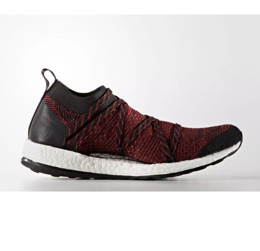 Nuove donne  adidas, stella mccartney aq3709 puro slancio x - aq3709 mccartney in scarpe da ginnastica sz 8,5 3b9da0