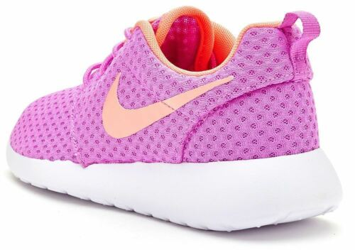 5 Moda 43 eur Running Fashion Trainers Nike Br Casual Uk One 8 Donna Roshe UUr4P