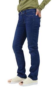 Contour G Jeans 7047 Hs Bleu star Dk 60875 3301 Vieilli Nouveau 89 r6q6t