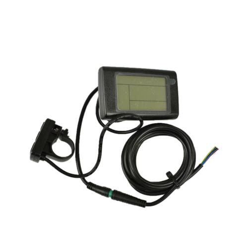 KT-LCD3//KT-LCD5//KT-LED890//KT-LCD6//KT-LCD1//KT-LCD2 Meter for KT-Series Controlers