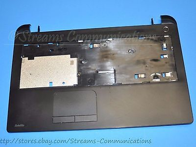 TOSHIBA Satellite C55T-B5110 Laptop PALMREST w// Touchpad