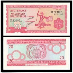 Burundi-20-Francs-2007-UNC