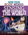 Sensing the World: The Nervous System by Thomas Canavan (Paperback / softback, 2015)
