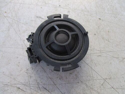 3.0 TDI QUATTRO 4F2, C6 Lautsprecher Hochtöner  Vorne Hinten AUDI A6