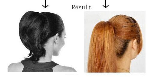 Damen Koreanisch Mädchen Haar Accessoires Haarstyling Clip Stick Dutt Macher