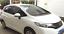 US Stock 4PCS Window Visor  Sun Rain Guard Vent Shade For  Honda Fit 2015-2018