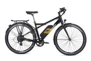 Brand New SpeedBox Platinum  Chip Kit For Yamaha PW-X  E-Bike  Pedelec