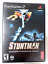 miniature 1 - GH Stuntman SONY PLAYSTATION 2 PS2 Game TESTED + Working! Complete CIB
