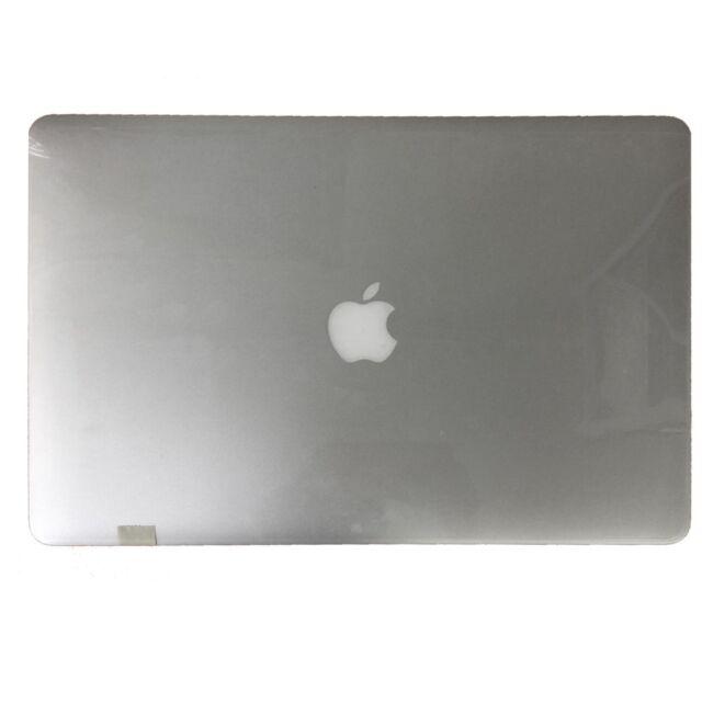 Pantalla LCD Completa + Carcasa Apple MacBook Pro Retina A1398 ME293 ME294