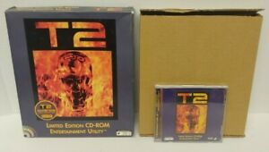 T2-Terminator-2-Limited-CD-ROM-Game-for-Windows-PC-Mint-Disc-Big-Box-Complete