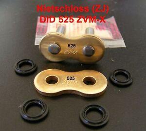 DID-Nietschloss-DID-525-ZVM-X-DID525ZVM-X-Hohlniet-ZJ-rivelt-link-Niet-hollow