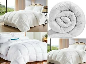 LUXURY-DUVET-HOTEL-QUALITY-WARM-10-5-13-5-15-TOG-QUILT-SINGLE-DOUBLE-KING-SIZE