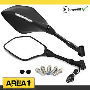 Rear-View-Mirror-Set-KTM-Rc8-1190-125-Lc2-2x-Mirror-KTM-350-Lc4-V43