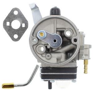 Carburetor Fit Shindaiwa C270 PB270 T270 A021002360 70170-81020 7017081020 Carb