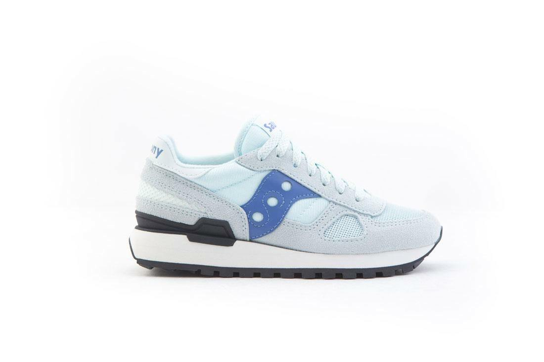 69.99 Saucony Women Shadow Original bluee bluee bluee light bluee S1108-689 0a27bd