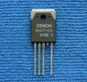 5pcs DHCT-C3 TO3P4