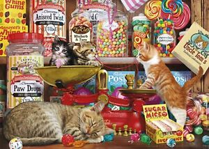 Gibsons-Jigsaw-Puzzle-Paw-Drops-and-Sugar-Mice-1000-Pieces