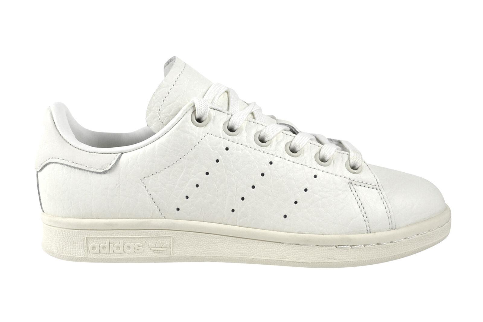 Adidas Stan Smith off Weiß Turnschuhe Schuhe weiß BB0036