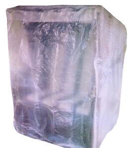 schutzh lle f r strandkorb mit rei verschluss plane garten abdeckung gartenm bel ebay. Black Bedroom Furniture Sets. Home Design Ideas