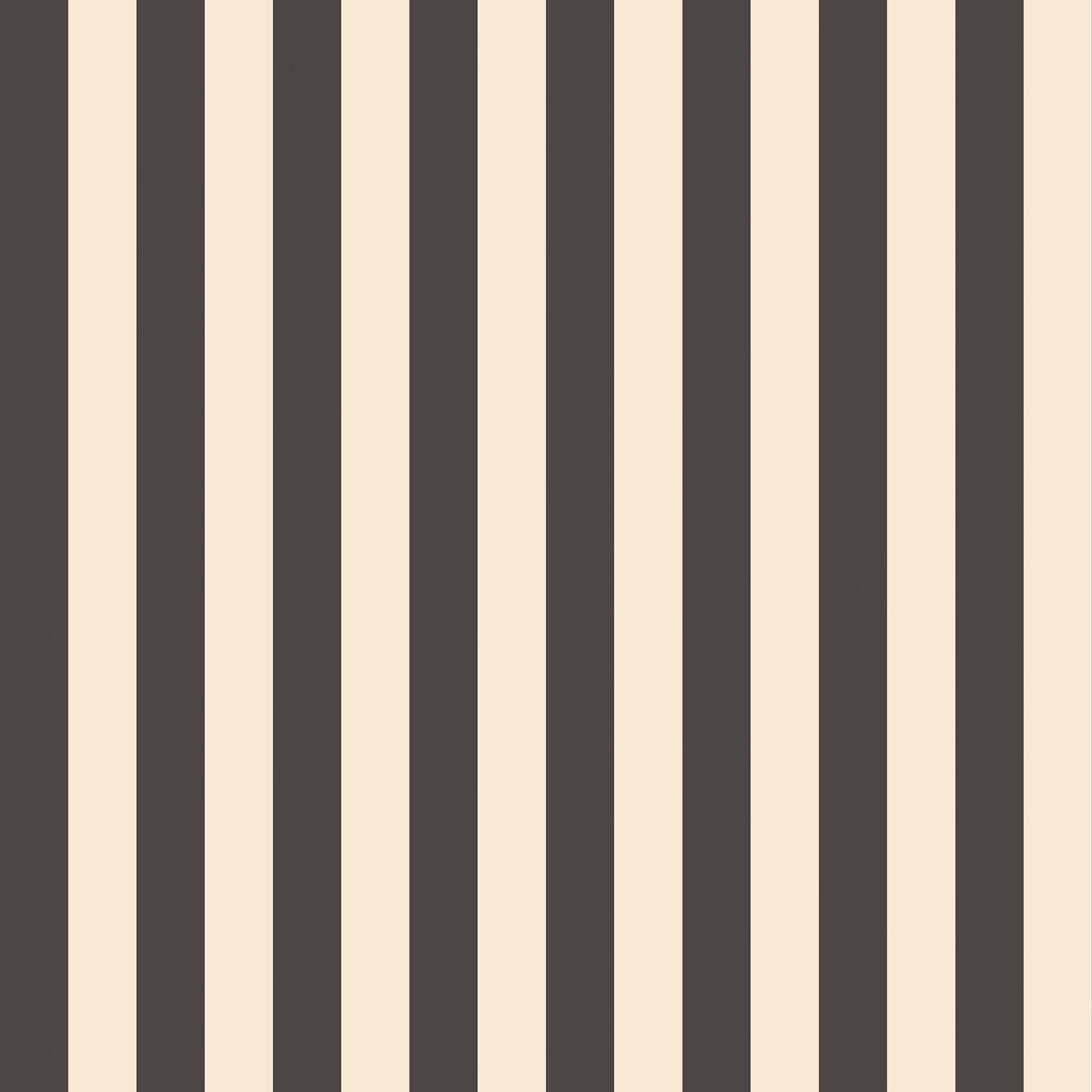 Essener Tapete Shades SH34554 Streifen gestreift Vinyltapete Designtapete