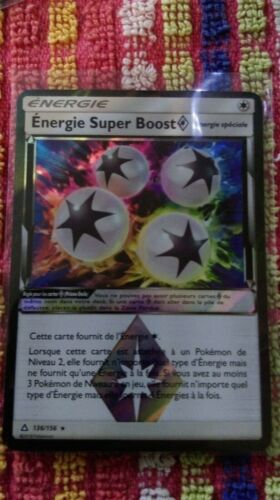 Pokemon card ultra rare holographic prism holo