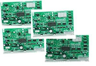 Chloromatic ESC Chlorinator  Main Control PCB for ESC Series