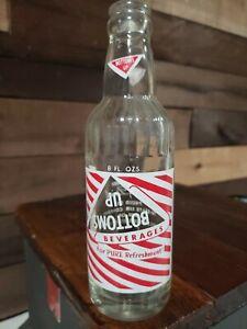 170 Bottles ideas in 2021 | bottle, soda bottles, pop bottles