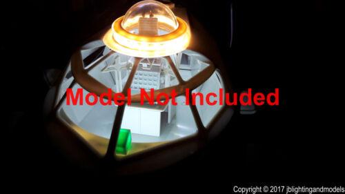 Fantastic Voyage Proteus Lighting Kit