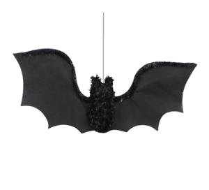 Hanging Bat Party Decorations