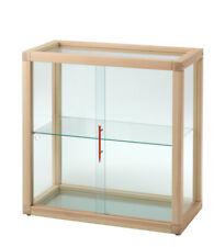Ikea Applad Schubladenfront 80x57cm Weiss 901 428 30 For Sale Online Ebay