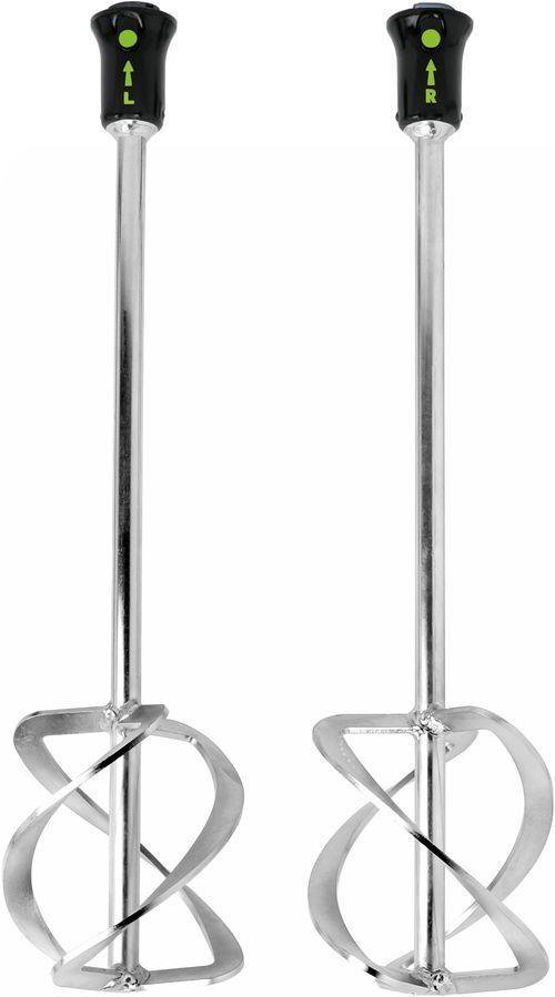 Festool Rührstab HS 3 DOUBLE 140x600 FF | 768800 MX 1600 MXP 1600 Protool