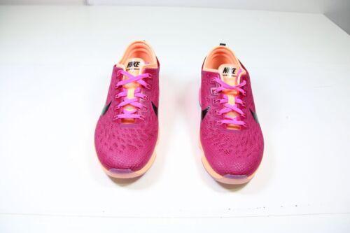 Wmns Us9 Zoom 5 sku80 40 Eur Running Nike Agility 6 5 Uk Fit Cm26 dAtxqXX