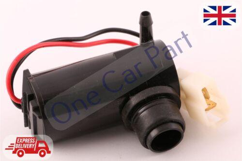 Rondelle moteur pompe pour HYUNDAI ACCENT 2006-2014 Véritable Qualité 98510H1000
