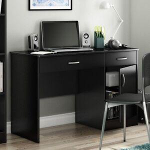 Home-Office-Work-Desk-in-Black-Finish