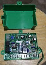 Dinosaur Electronics Power Board Micro P-711