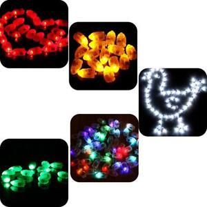 30pcs-lanterne-papier-lampe-ballon-LED-pour-la-decor-fete-mariage-Noel-lumiere
