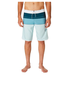 Step bain Man Wakeboard de Mare Short Pool Cit bain Maillot Upstretch de Fox fBIxq