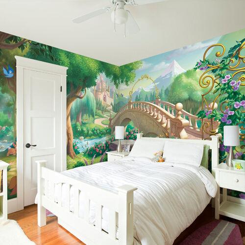 3D Fantasy Ishibashi762 WallPaper Murals Wall Print Decal Wall Deco AJ WALLPAPER