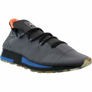 adidas Aw Run Mid X Alexander Wang  Lace Up  Mens  Sneakers Shoes Casual   -