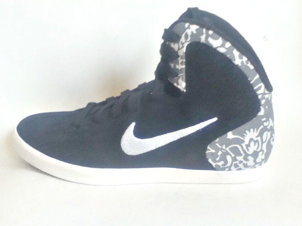 Auténtico Auténtico Auténtico con Nike Hyperclave Lite 528900-010  online barato