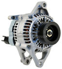 Alternator BBB Industries 13307 Reman