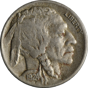 1924-D-Buffalo-Nickel-Great-Deals-From-The-Executive-Coin-Company-BBNB5822