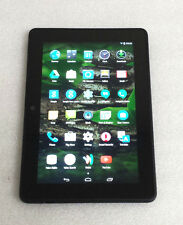 Amazon Kindle Fire HDX 7in 3rd Generation C9R6QM  8GB 7 in - Wifi Black