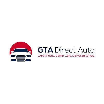 GTA Direct Auto